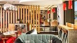 Sélectionnez cet hôtel quartier  à Cambridge, Royaume-Uni (réservation en ligne)