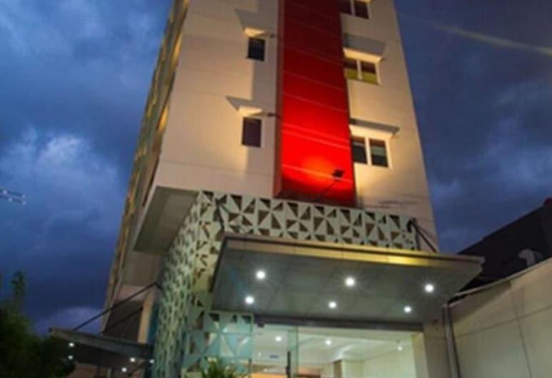 Hotel Cikini, Jakarta
