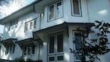 Choose This Cheap Hotel in Nuwara Eliya