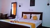 Sélectionnez cet hôtel quartier  Bentota, Sri Lanka (réservation en ligne)