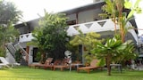 Book this Free Breakfast Hotel in Beruwela