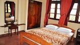 Hotel , Kandy