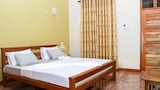 Choose This Cheap Hotel in Tissamaharama