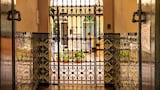Choose this Pension in Seville - Online Room Reservations