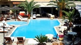 Choose This Cheap Hotel in Sithonia