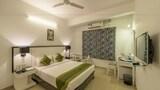 Hotel unweit  in Bengaluru,Indien,Hotelbuchung