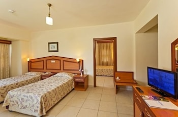 Picture of Katrancı Park Hotel - All Inclusive in Fethiye