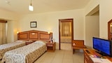 Book this Free wifi Hotel in Fethiye