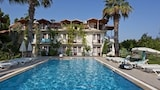Book this Pool Hotel in Fethiye
