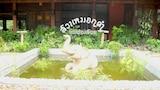 Hotel , Mae Hong Son