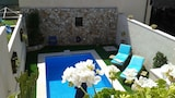 Choose this Villa in Porreres - Online Room Reservations