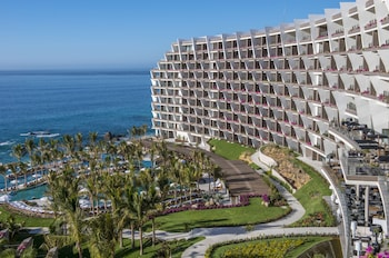 Foto Grand Velas Los Cabos - All Inclusive di San Jose del Cabo