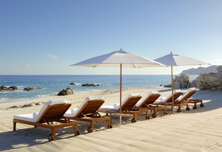 Grand Velas Los Cabos - All Inclusive, Cabo San Lucas, Plage