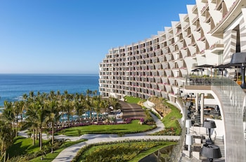 Foto van Grand Velas Los Cabos - All Inclusive in San Jose del Cabo