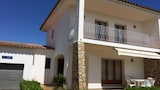 Picture of Villas Coll in L'Escala