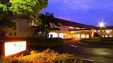 Hotel , Toyooka