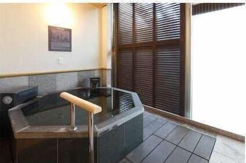 神戸ハーバーランド温泉