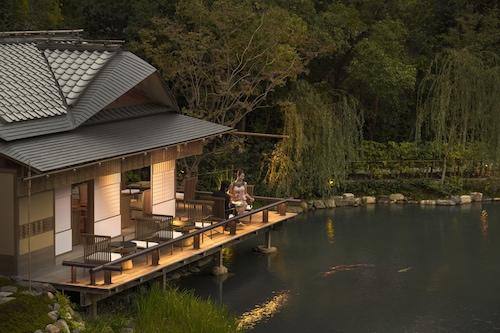 京都四季酒店/
