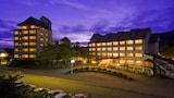 Senboku Hotels,Japan,Unterkunft,Reservierung für Senboku Hotel