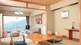 Sendai hotels,Sendai accommodatie, online Sendai hotel-reserveringen