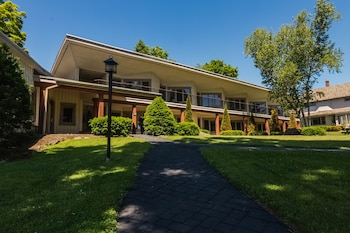 Resorts In Windham