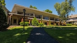 Windham hotels,Windham accommodatie, online Windham hotel-reserveringen