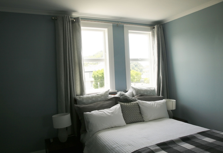 The Gables B&B, Picton, Mariner Room, Guest Room