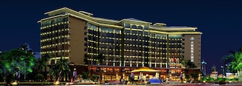 Picture of Days Hotel & Suites Da Peng Hainan in Haikou
