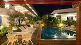 Picture of Hotel Versalles in Chitre