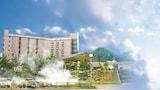 Itoigawa Hotels,Japan,Unterkunft,Reservierung für Itoigawa Hotel