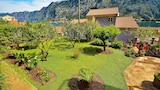 Book this In-room accessibility Hotel in Kotor