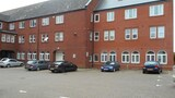 Picture of Sterling Serviced Apartments - Bishops Stone House in Bedford