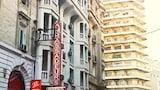 Hotel unweit  in Casablanca,Marokko,Hotelbuchung