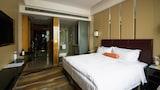 Picture of Best Western Zhongsheng Hotel Lingbi in Suzhou