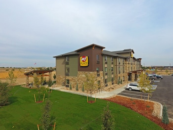 Picture of My Place Hotel - Loveland, CO in Loveland