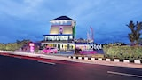 Book this Free wifi Hotel in Cilacap