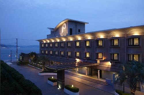 โรงแรมคามาคุระ