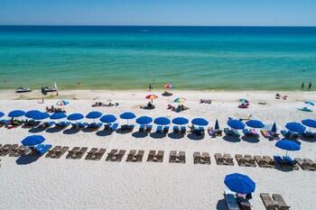 Billede af Celadon Beach Resort by Panhandle Getaways i Panama City Beach