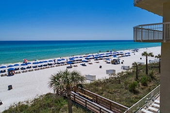 Picture of Celadon Beach Resort by Panhandle Getaways in Panama City Beach
