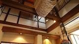 Hotell i Kyotango