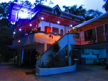 Picture of Agua Inn in Arenal