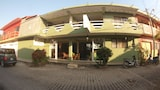 Choose This 2 Star Hotel In Barra de Navidad