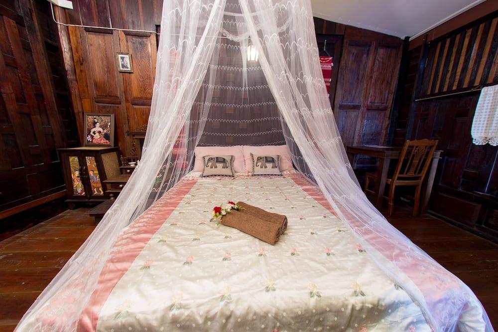 Casa Vida Home 4 Bedroom Villa By Seaside Los Cabos