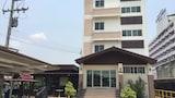 Hotel , Ayutthaya