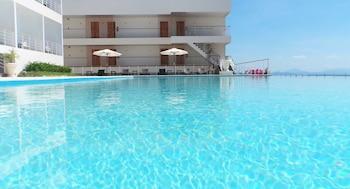 Bild vom Panja Resort Palawan in Puerto Princesa