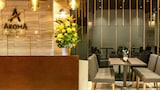 Sélectionnez cet hôtel quartier  Nha Trang, Vietnam (réservation en ligne)