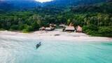 Picture of Adang Resort in Koh Adang