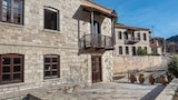 Picture of Epoches Luxury Suites in Karpenisi