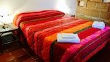 Sélectionnez cet hôtel quartier  Pitigliano, Italie (réservation en ligne)