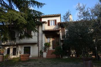 Picture of Da Piero e Paola in Arezzo